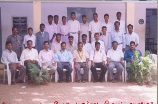 free-bone-and-joint-medical-camp-2005
