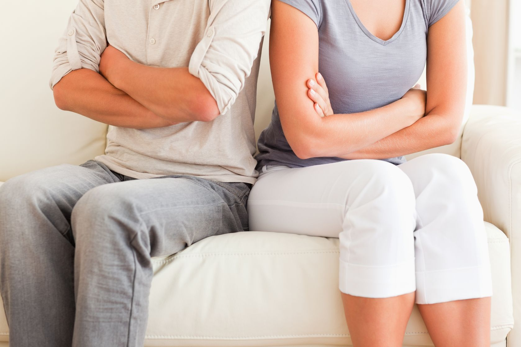 no like in sex women Couples-Counselling personal counseling individual at psychological counseling center velachery, chennai, tamilnadu