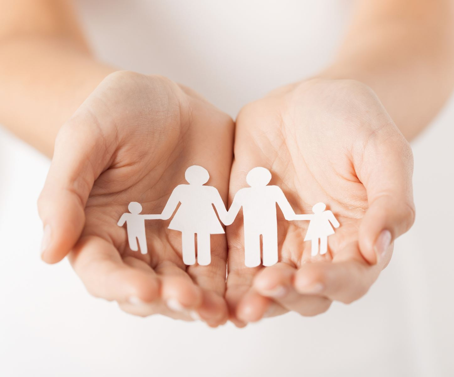 Couples child Counselling personal counseling holding hands at psychological counseling center velachery, chennai, tamilnadu