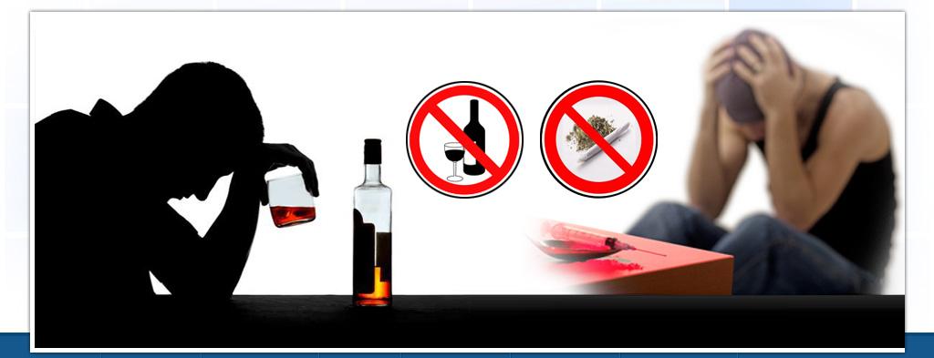 mathu palakkam,De addiction, No Smoking, No Drinking, No Drugs Anxiety neurosis treatment counelsing specialsit dr.sendhil kumar vivekananda clinic velachery, chennai, panruti, cuddalore, pondycherry, tamilnadu