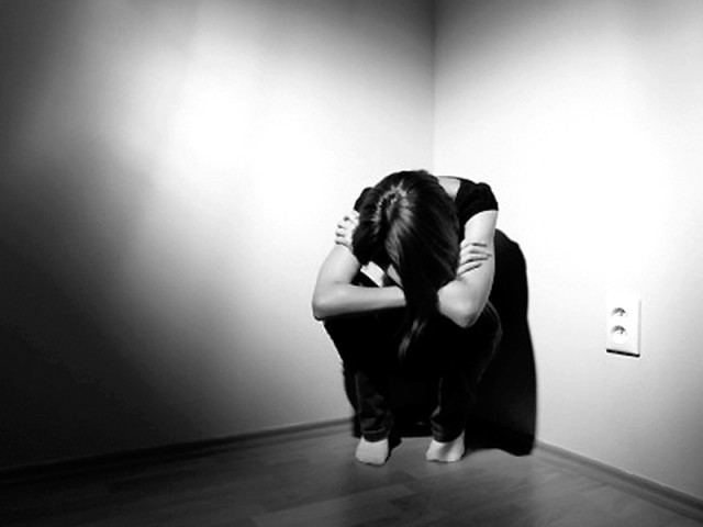 PTSD, Depression manakavalai, mana alutham neurosis treatment counelsing specialsit dr.sendhil kumar vivekananda clinic velachery, chennai, panruti, cuddalore, pondycherry, tamilnadu
