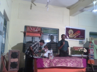 addressing-about-health-and-nutrition-food-in-frobell-school-panruti-02-12-09