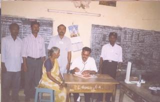 free-homoeopathic-medical-camp-at-pannikankuppam-church-2003